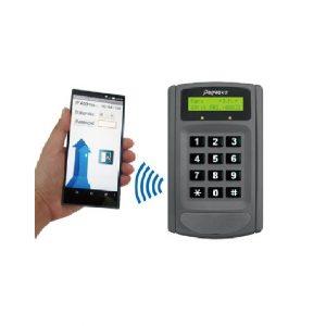 Pegasus-PP6750V-RFID-Exit-Reader (2)