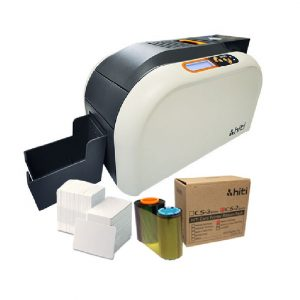 hiti-cs-200e-id-card-printer-price-in-bangladesh