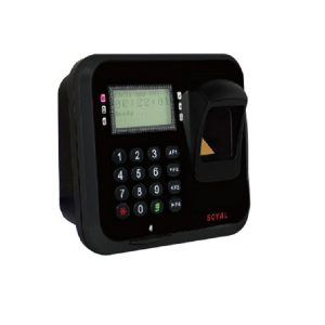 Soyal-AR837-EFBi-Biometric-access-control-system-&-Time-attendance (1)