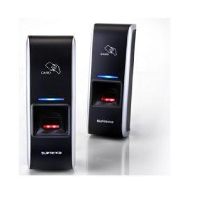 Suprema-BioEntry-Plus-Time-Attendance-&-Access-Control-Device (1)
