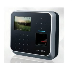 Suprema-BioStation-T2-Time-Attendance-&-Access-Control-Device (1)