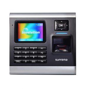 Suprema-Biostation-Time-Attendance-&-Access-Control-Device (1)
