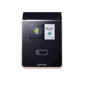 Suprema-Face-Station-Face-Recognition-Time-Attendance-&-Access-Control-Device (1)