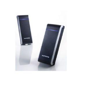 Suprema-Xpass-Time-Attendance-&-Access-Control-Device (1)