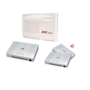 IKE-16-Port-Line-PABX-&-Intercom-System (1)
