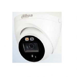 Dahua-DH-HAC-ME1200EP-2MP-HDCVI-PIR-Dome-Camera (1)