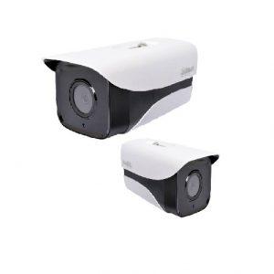 Dahua-DH-IPC-HFW-3231MP-AS-I2-3-MP-FHD-IR-Bullet-Network-IP-Camera (3)