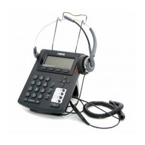Fanvil C01-HD-Voice-IP-Phone-Set (1)