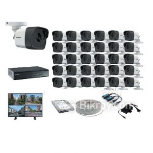 CCTV-29-pcs-Camera-Package-package-Item-Price