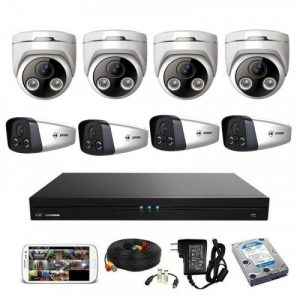 CCTV-32-pcs-Camera-Package-Dam-in-Bangladesh