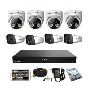 CCTV-8-pcs-IP-Camera-Package-Item-Price