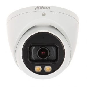Dahua-DH-HAC-HDW1239TP-A-LED-Full-Color-Camera-Price-in-Bangladesh