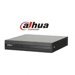 Dahua-XVR-1A08-8-Channel-DVR-or-XVR-BD-Price-in-Bangladesh