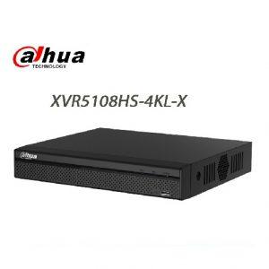 Dahua-XVR-5108HS-4KL-X-8-Channel-4K-DVR-or-XVR-BD-Price