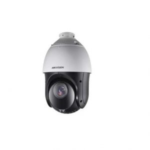 Hikvision-DS-2AE4223TI-D-2MP-Bullet-Camera-Price-in-BD
