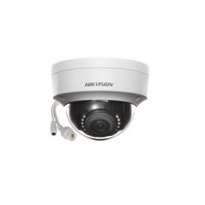 Hikvision-DS-2CD1143G0-I-2-MP-ICR-Camera-Bangladeshi-Price