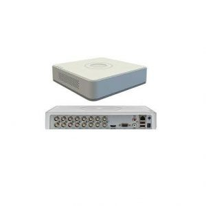 Hikvision-DS-7116HQHI-K1-16-Channel-Dual-stream-Bangladeshi-Price