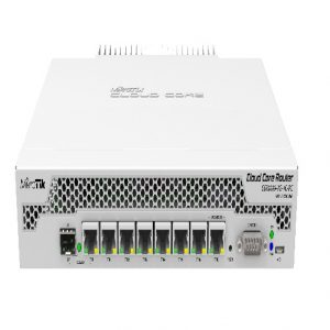 Mikrotik-CCR1009-7G-1C-1S+-Ethernet-Router-15-Dam-and-Price