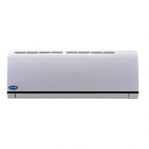 Carrier-BCS-24KE50C-2.0-Ton-Split-Air-Conditioner-BD-Price-in-Bangladesh