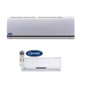 Carrier-BCS-30KE50C64-2.5-Ton-Split-Air-Conditioner-BD-Price-in-Bangladesh
