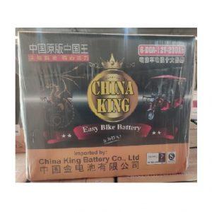 China-King-140ah-Easy-Bike-Battery-Price-in-BD