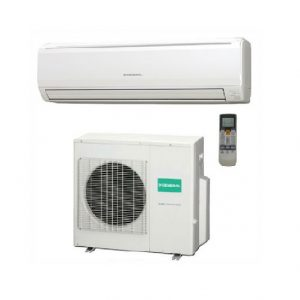 General-ABG-54FBAG-4.5-Ton-Ceiling-Type-AC-BD-Price-in-Bangladesh