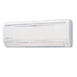 General-ASGH-24FETA-2-Ton-Split-Air-Contioner-BD-Price-in-Bangladesh