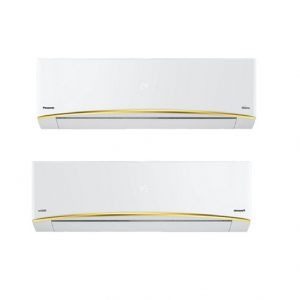 Panasonic-CS-KS18VKY-81+S-1.5-Ton-Split-Air-Conditioner-Price-in-BD