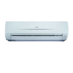 Panasonic-CS-VC12VKY-81-1.0-Ton-Split-AC-Price-in-BD