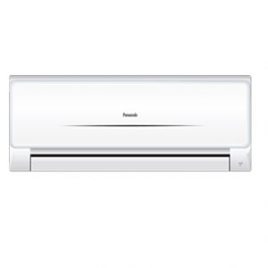 Panasonic-CS-VC18VKY-81-1.5-Ton-Split-AC-Price-in-BD