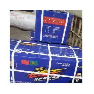 China-Bangla-DM-95ah-Electric-Rickshaw-Battery-BD-Price-in-Bangladesh1