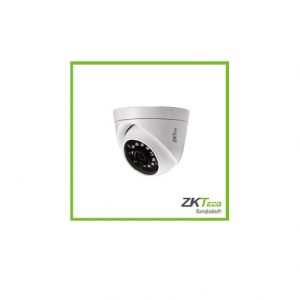 ZKTeco-BS-32B11M-2MP-HD-4-IN-1-CAMERA-Largest-Price-in-Bangladesh