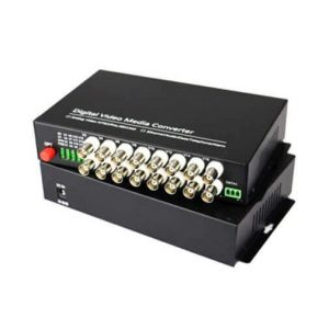 CCTV-ACCESSORIES-16CH-HD-VIDEO-OPTIC-TRANSCEIVER-(720 P) -Price-in-BD