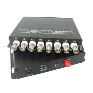 CCTV-ACCESSORIES-8CH-HD-VIDEO-OPTIC-TRANSCEIVER-(1080P)-BD-Price1