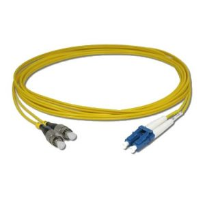 CCTV-ACCESSORIES-FCFC-PATCH-CORD-Dam-in-Bangladesh