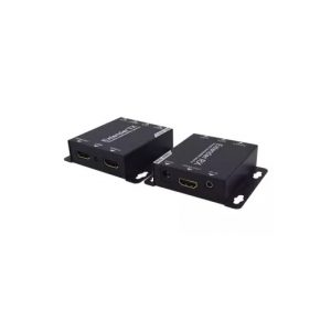CCTV-ACCESSORIES-HDMI-EXTENDER-60-METER-Cell's-Center