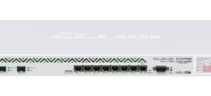 Mikrotik-CCR1036-8G-2S+Router-Price-in-BD