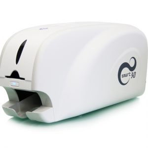 idp-smart-30s-id-card-printer-price-in-bangladesh