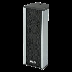 Ahuja-SCM-15-or-15T-Column-Speakers