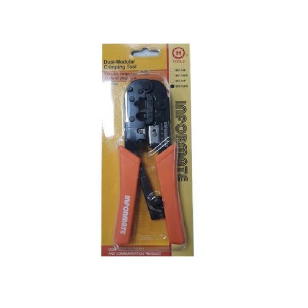Informate-Networking-Data-Crimping-Tools (1)