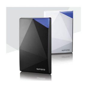 Suprema-XPass-S2-Multi-Smartcard-Reader (1)