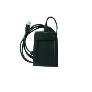 ZKTeco-CR10-ZKTECO-USB-RFID-READER (1)
