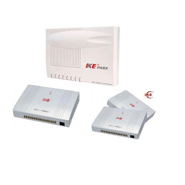 IKE-16-Port-Line-PABX-&-Intercom-System (1)