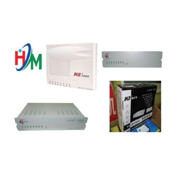 IKE-24-Line-PABX-PABX-&Intercom-System-Set (1)