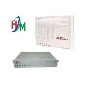 IKE-32-Line-PABX (2)