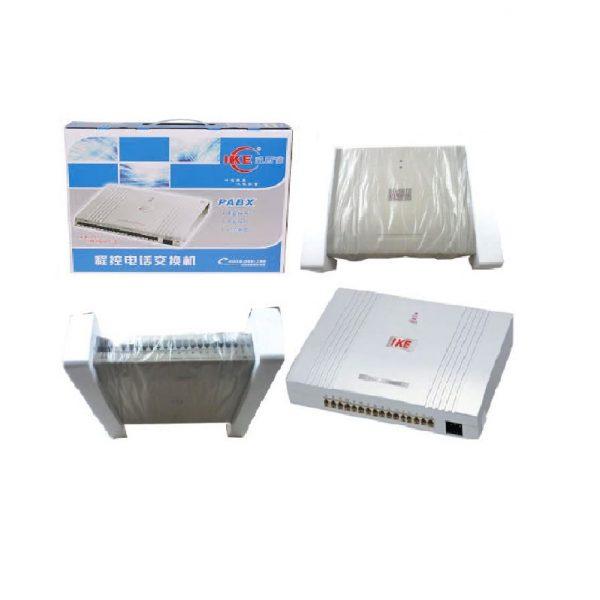 IKE-TC-308P-8-Port-Line-PABX-&-Intercom-System-Set (1)