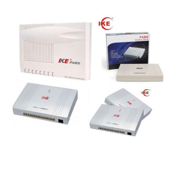 IKE-TC-312-12-Port-Line-PABX-&-Intercom-System (1)
