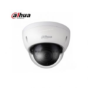 Dahua-DH-IPC-HDBW-4831EP-ASE-8-MP-HD-IR-Vandal-Proof-Dome-Network-IP-Camera (2)