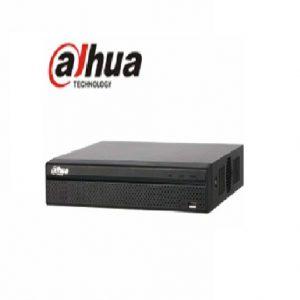 Dahua-NVR4116HS-4KS2-NVR-16-Channel-Network-Video-Recorder (1)