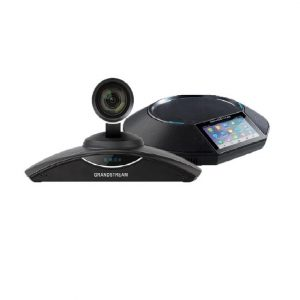 Grand-Stream-GVC3202-Versatile-and-Cutting-Edge-Video-Conferencing-Solution-Set (1)
